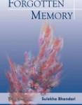 forgotten memory